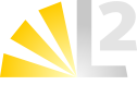 Logistic Lights